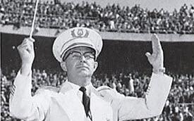 Jack R. Snider