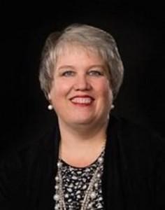Michele Deaton