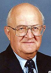 Jack Snider