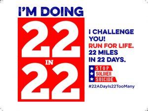 22in22