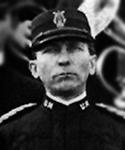 August Hagenow