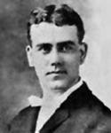 Mortimer Wilson